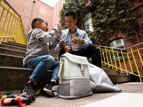 best-travel-backpack-for-toddlers