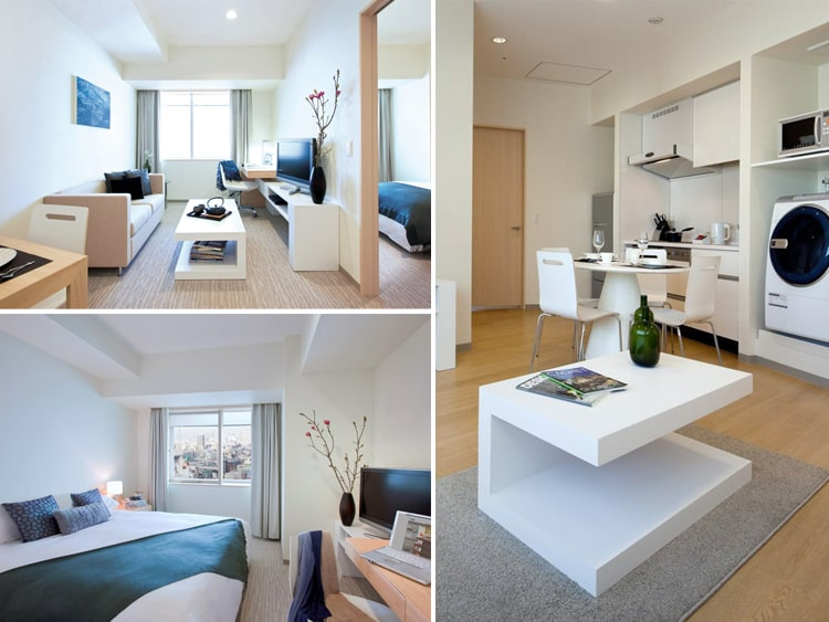 accommodation-in-osaka-for-family