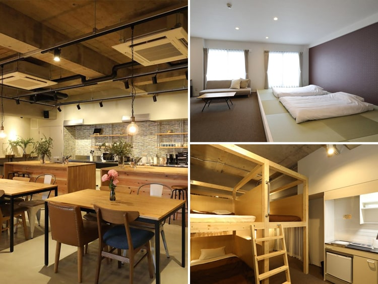 best-family-hotels-osaka
