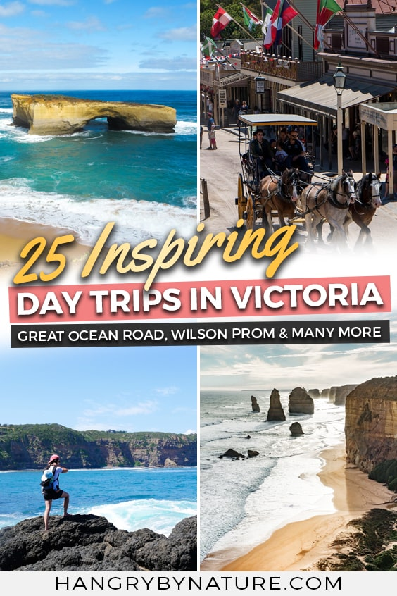things-to-do-in-victoria