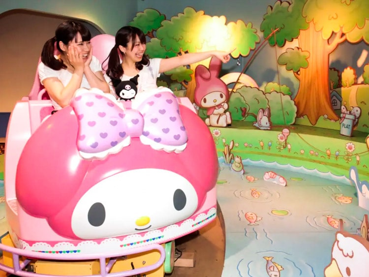 tokyo-attractions-for-kids