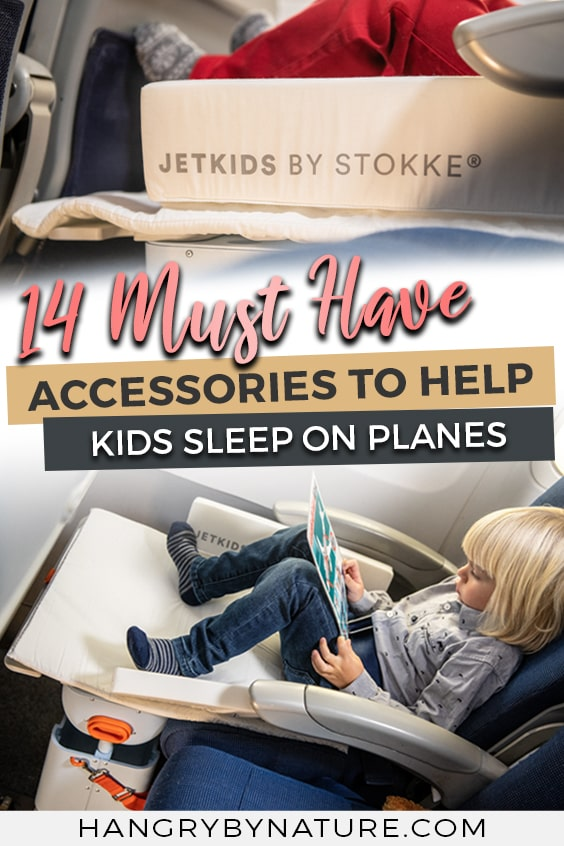 best-toddler-bed-for-plane
