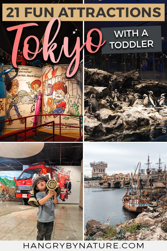 tokyo-with-toddler