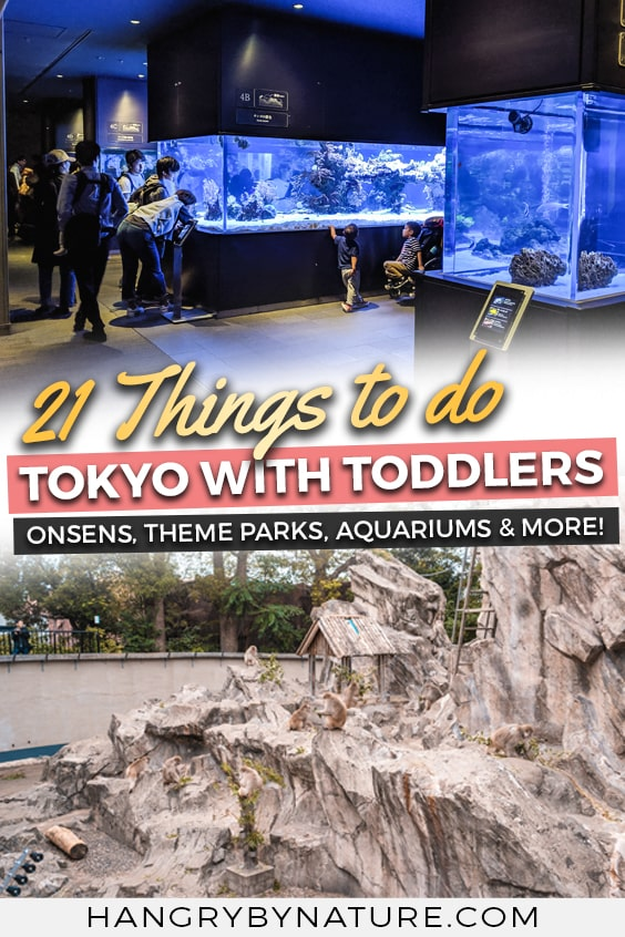 things-to-do-in-tokyo-with-toddler