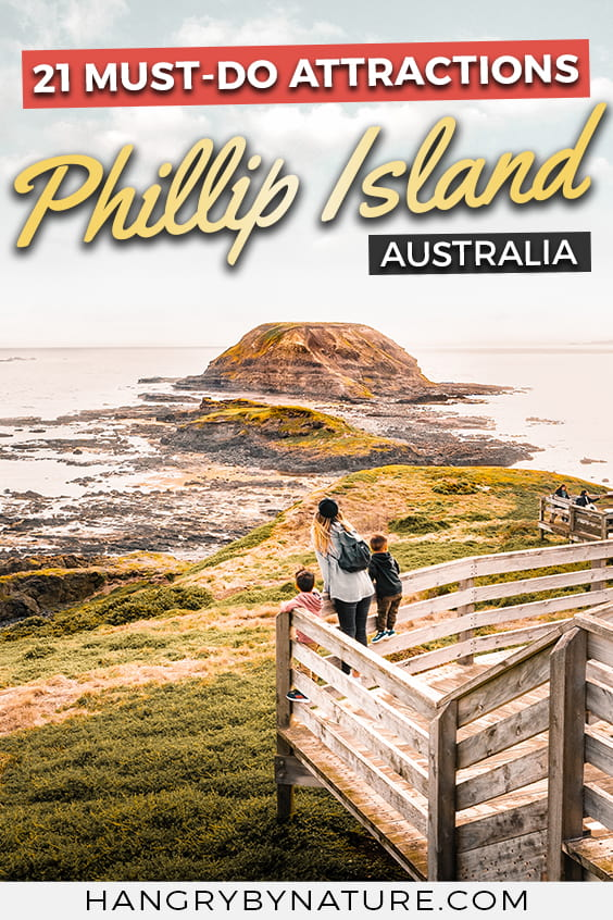 21-breathtaking-phillip-island-attractions