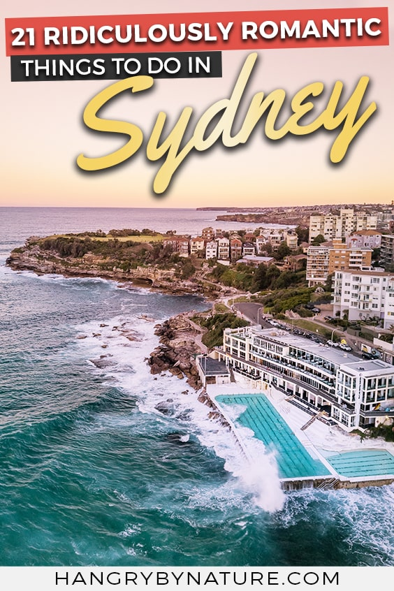 21-romantic-things-to-do-in-sydney