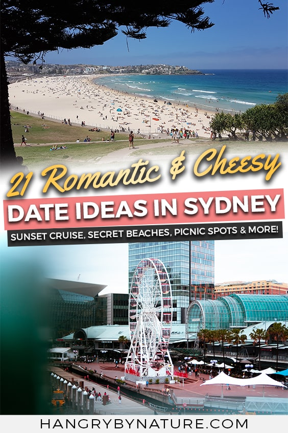 fun-date-ideas-sydney