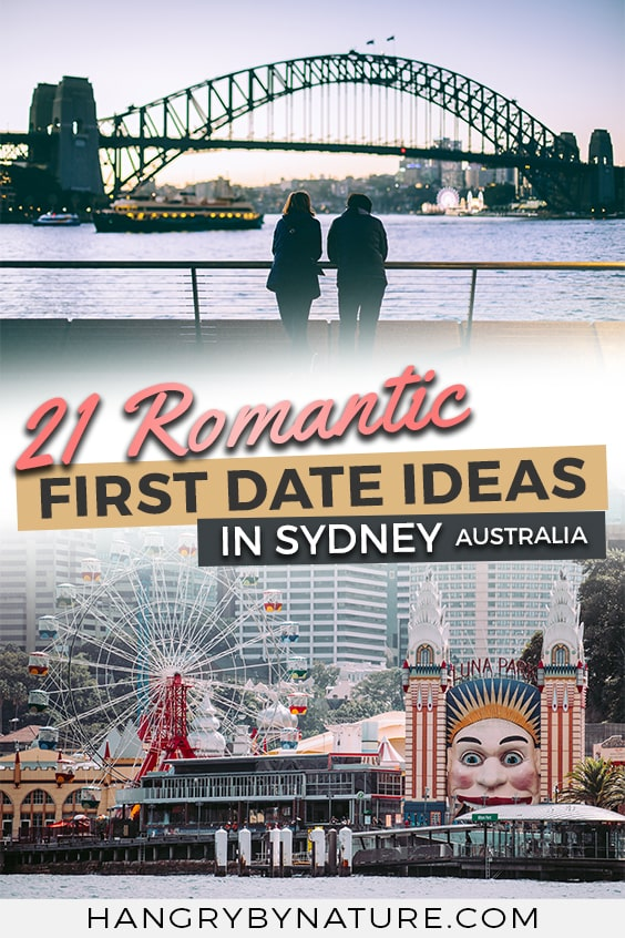 romantic-first-date-ideas-sydney