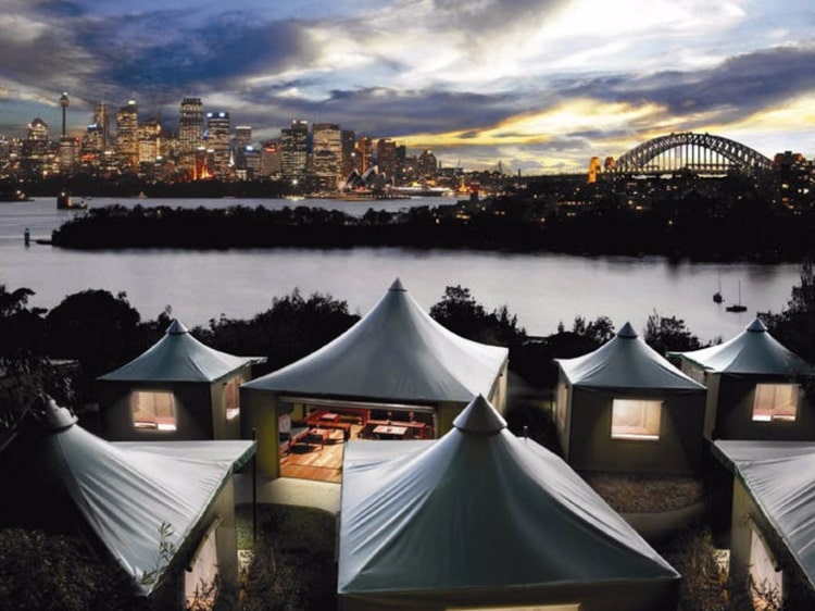 best-date-ideas-sydney