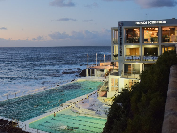 most-romantic-places-in-sydney