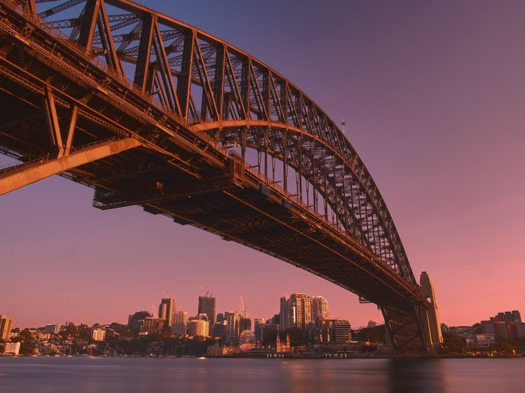fun-things-to-do-in-sydney-at-night