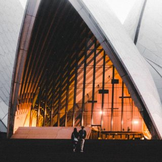romantic-things-to-do-in-sydney
